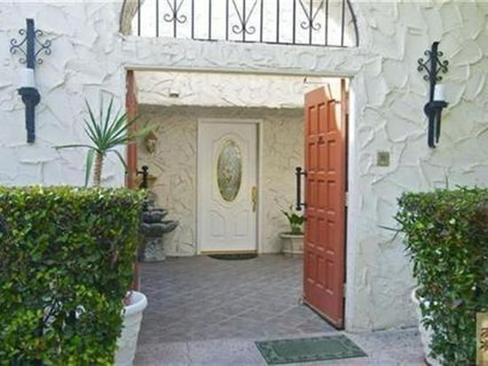1833 S Araby Dr APT 24, Palm Springs, CA 92264