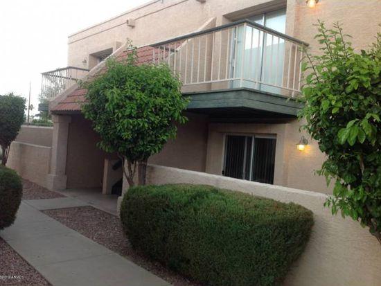 1224 E Evergreen St APT 226, Mesa, AZ 85203