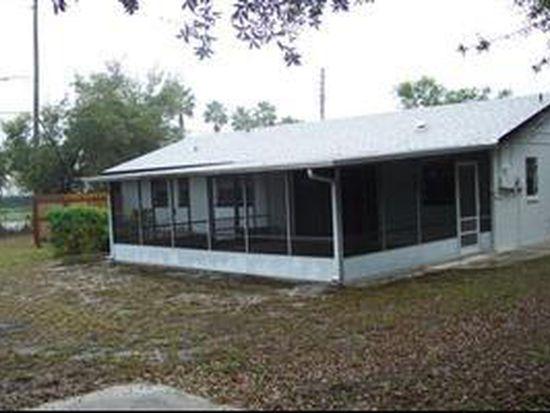 6901 Westmar Dr, Orlando, FL 32819