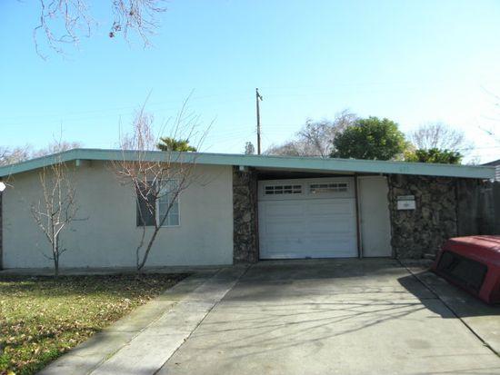 655 Barto St, Santa Clara, CA 95051
