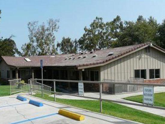 17350 Temple Ave SPC 419, La Puente, CA 91744