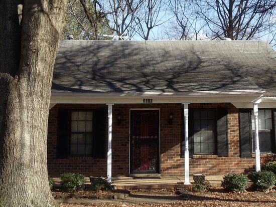 3310 Galvin Cv, Bartlett, TN 38134