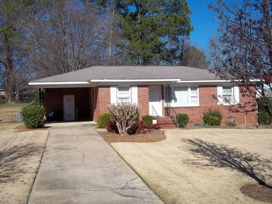 767 Barrett Ave, Columbus, GA 31904