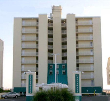 327 E Beach Blvd APT 9C, Gulf Shores, AL 36542