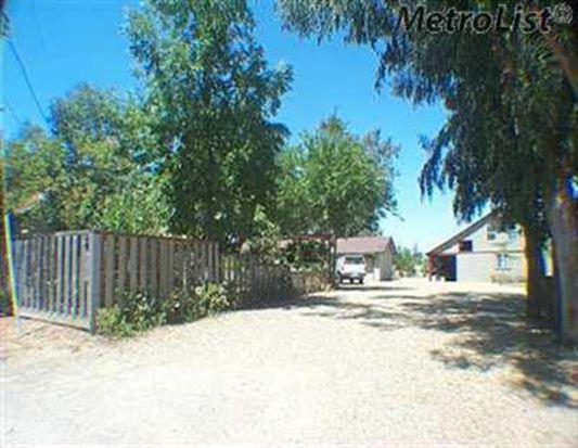 11647 E Peltier Rd, Acampo, CA 95220