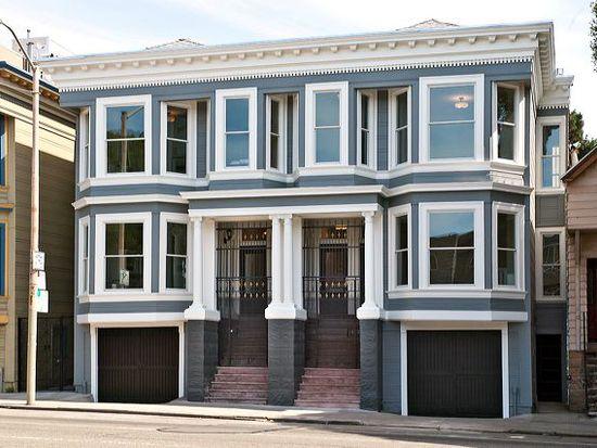 1225 Potrero Ave, San Francisco, CA 94110