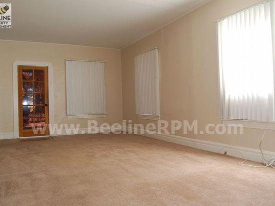 924 Ramona Ave, Corona, CA 92879
