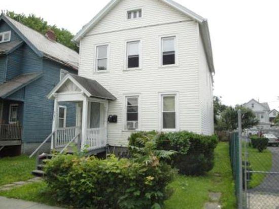 320 Mansion St # 2, Poughkeepsie, NY 12601
