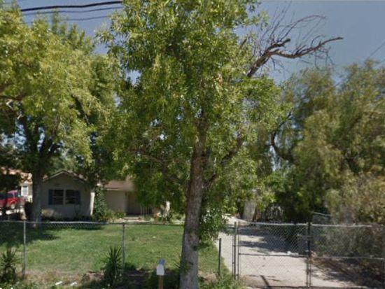 4231 Mountain Dr, San Bernardino, CA 92407