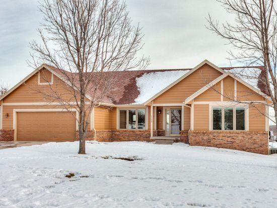 1130 S Deer Rd, West Des Moines, IA 50266