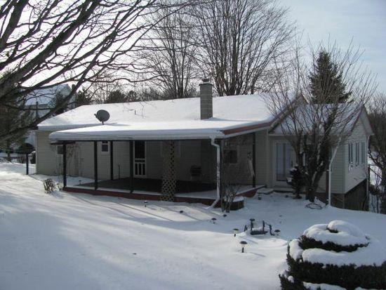 1045 Church Rd, Sunbury, PA 17801