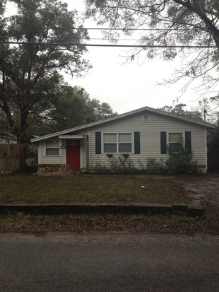 6901 N Duncan Ave, Tampa, FL 33604
