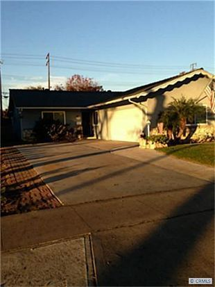 3519 W West Ave, Fullerton, CA 92833