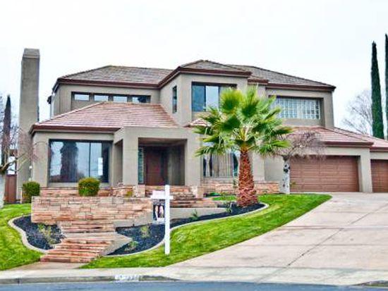 2338 Victoria Ct, Livermore, CA 94550