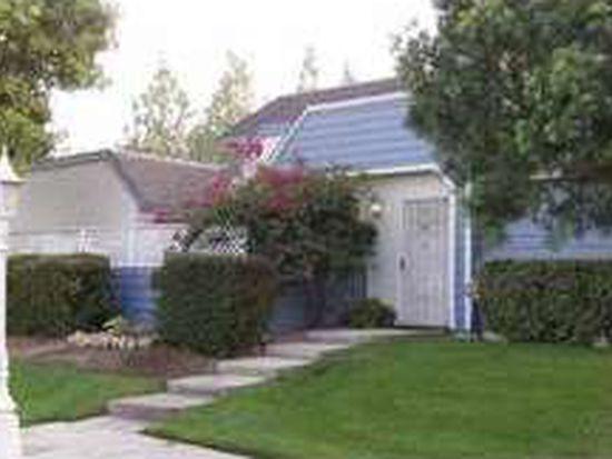 605 E Lugonia Ave APT 1, Redlands, CA 92374