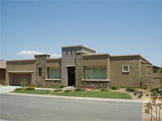 6 Moon Lake Dr, Rancho Mirage, CA 92270