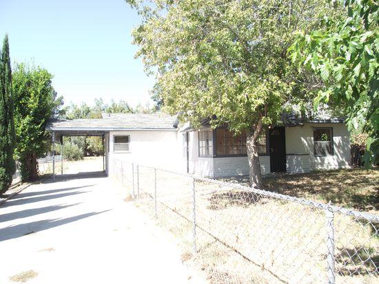 4280 N F St, San Bernardino, CA 92407