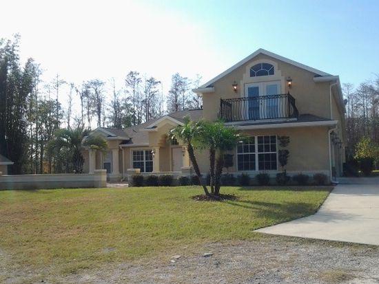 14742 Bicky Rd, Orlando, FL 32824