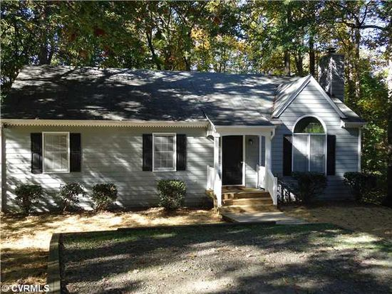 2290 Greenfield Dr, North Chesterfield, VA 23235