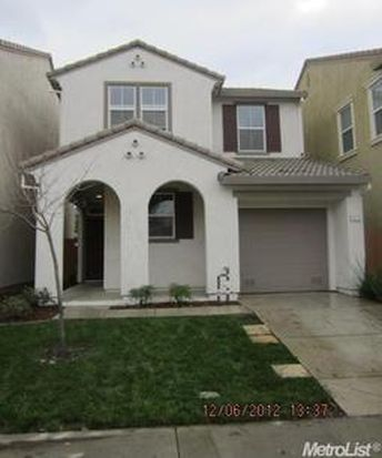 2473 Coffeeberry Rd, West Sacramento, CA 95691