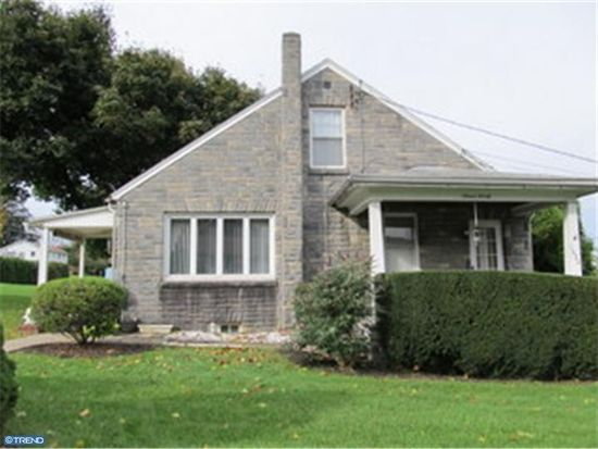 1620 Mount Laurel Rd, Temple, PA 19560