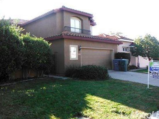 5427 San Carlos Way, Rocklin, CA 95765