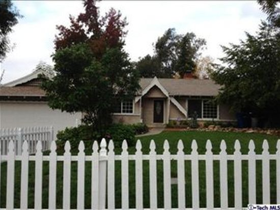 3225 Lincoln Ave, Altadena, CA 91001