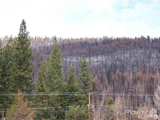 1207 Mount Shasta Cir, South Lake Tahoe, CA 96150