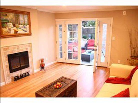 182 Garfield Ave, El Cajon, CA 92020