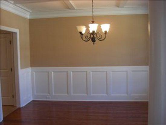1677 Jamestown Ave, Evans, GA 30809