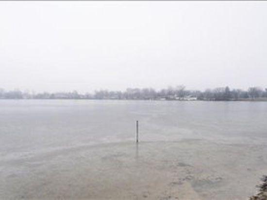 253 Lyon Lake Rd, Marshall, MI 49068