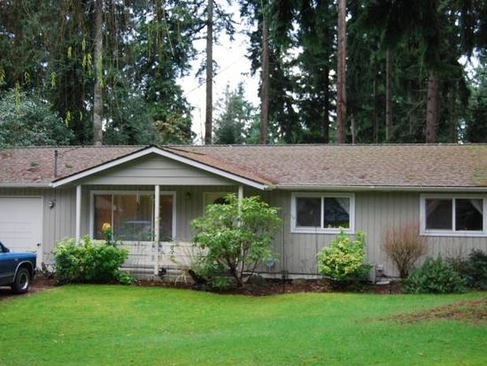 24120 3rd Pl W, Bothell, WA 98021