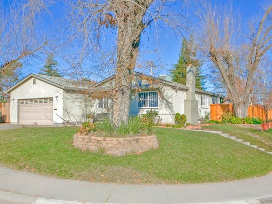 8961 Custer Ave, Orangevale, CA 95662