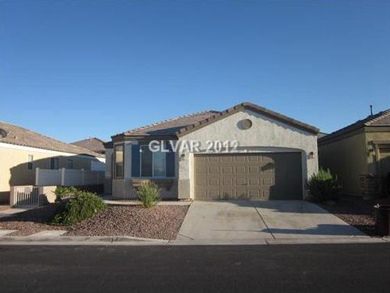 6289 Shamrock Lake Ave, Las Vegas, NV 89141