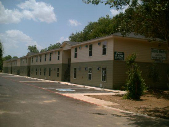 4426 N Hein Rd APT 2203, San Antonio, TX 78220