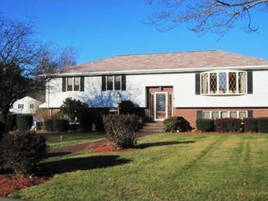 9 Indian Rock Dr, Saugus, MA 01906