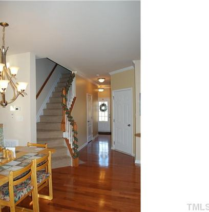 2313 Mayo Forest Ln, Morrisville, NC 27560