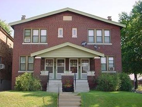 3849 Alberta St APT A, Saint Louis, MO 63116