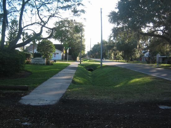 4905 Simmons Rd, Orlando, FL 32812