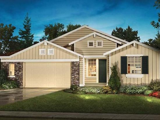 Genova shea homes at jubilee by shea homes trilogy is for Jubilee home builders