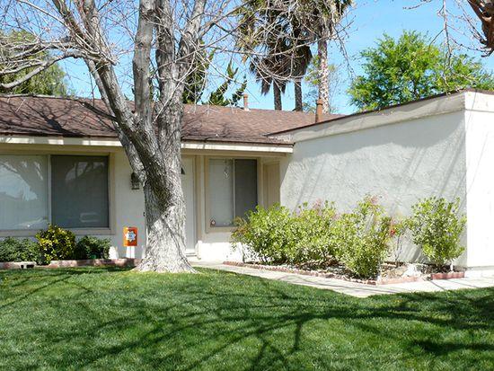 2657 Briarwood Pl, Thousand Oaks, CA 91362