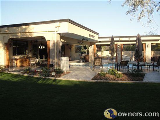 6335 E Alta Hacienda Dr, Scottsdale, AZ 85251