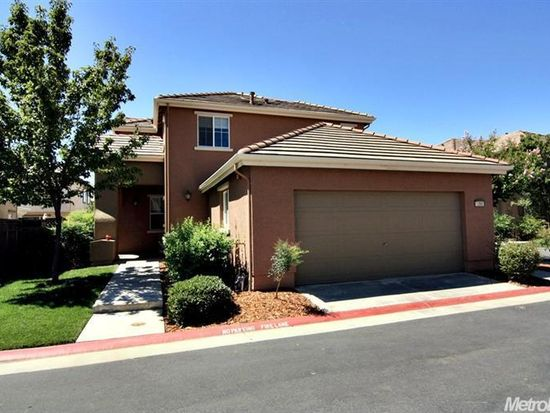 1269 Landmark Cir, Lincoln, CA 95648