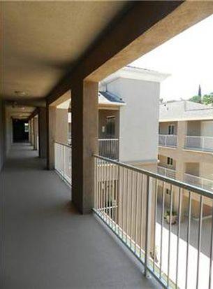 7647 Mission Gorge Rd UNIT 25, San Diego, CA 92120