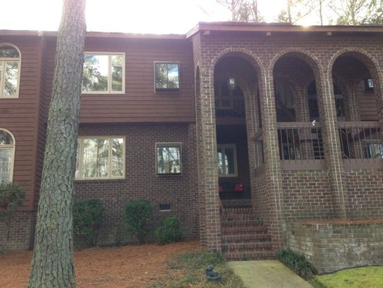 1311 Forest Hills Rd NW UNIT D4, Wilson, NC 27896