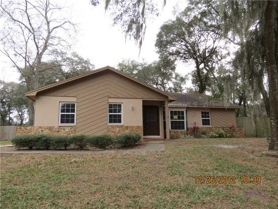 11506 River Country Dr, Riverview, FL 33569