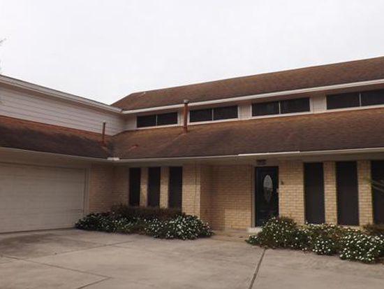 3231 La Quinta Dr, Missouri City, TX 77459
