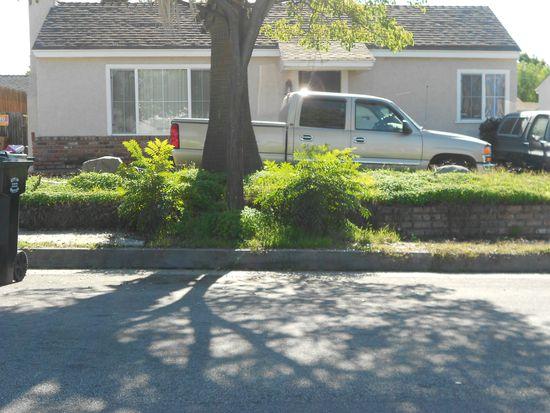 11714 Dorland St, Whittier, CA 90601
