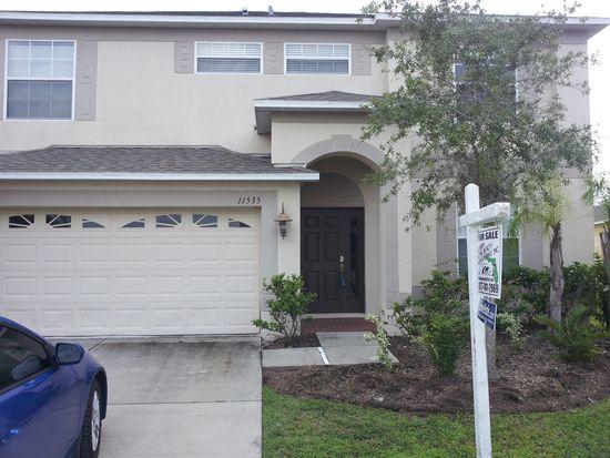 11535 Addison Chase Dr, Riverview, FL 33579