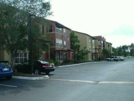 5160 Conroy Rd APT 1435, Orlando, FL 32811